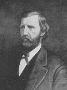 p h bell