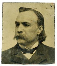 earp 1896
