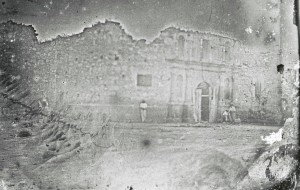 Alamo_1849_daguerreotype