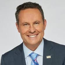 BONUS EPISODE: More Writing Texas History-An Interview with Brian Kilmeade