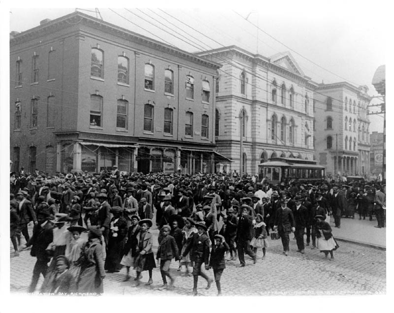 Ep. 102: Juneteenth and the Celebration of Freedom
